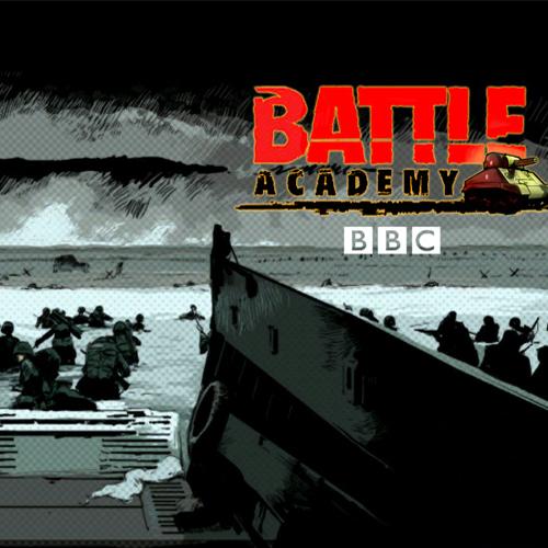 Battle Academy Key Kaufen Preisvergleich