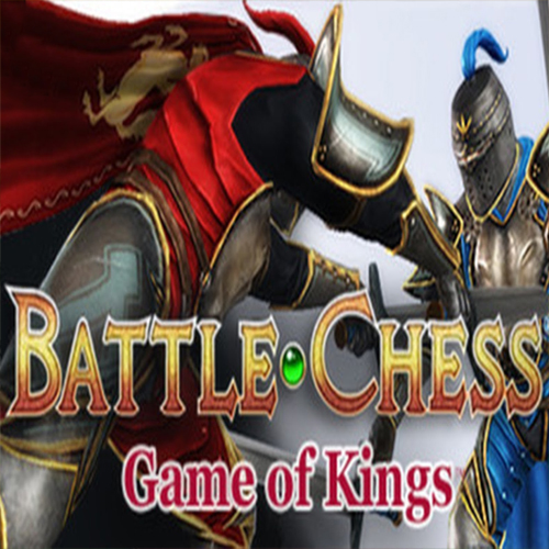 Battle Chess Game Of Kings Key Kaufen Preisvergleich