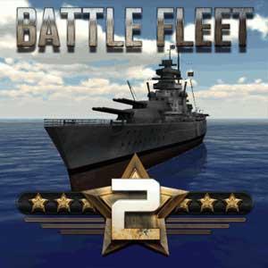 Battle Fleet 2 Key Kaufen Preisvergleich