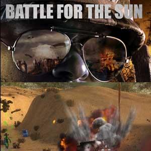 Battle For The Sun Key Kaufen Preisvergleich