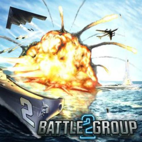 Battle Group 2 Key Kaufen Preisvergleich