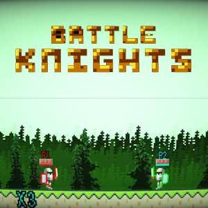 Battle Knights Key Kaufen Preisvergleich
