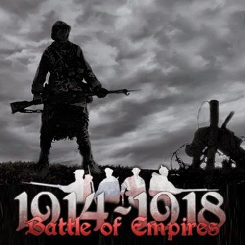 Battle of Empires 1914-1918 Key Kaufen Preisvergleich