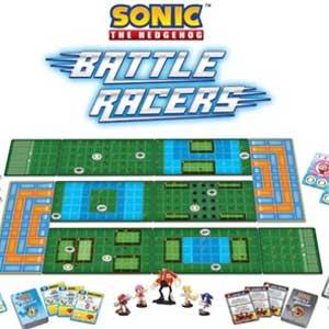 Kaufe Battle Racers Xbox One Preisvergleich