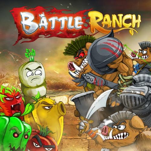 Battle Ranch Key Kaufen Preisvergleich