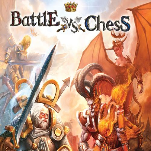 Battle vs Chess Key Kaufen Preisvergleich