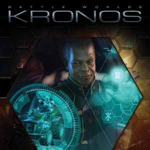 Battle Worlds Kronos PS4 Code Kaufen Preisvergleich