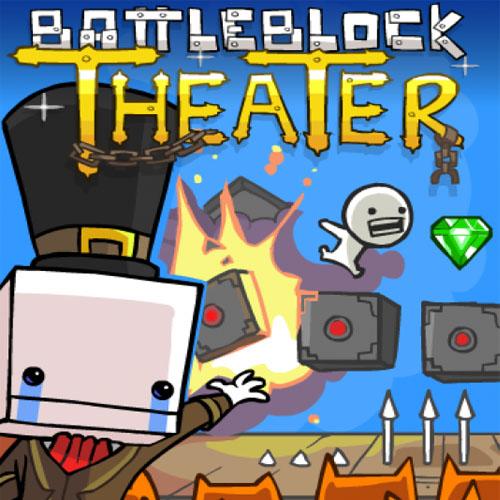 Battleblock Theater 2 Key Kaufen Preisvergleich