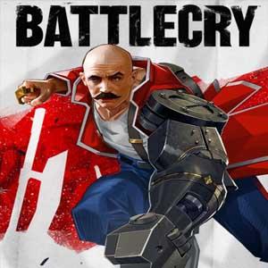 BattleCry Key Kaufen Preisvergleich