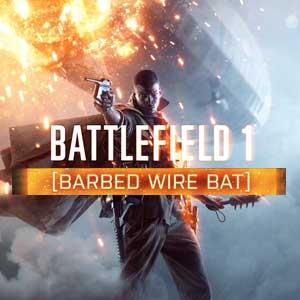 Battlefield 1 Barbed Wire Bat Key Kaufen Preisvergleich