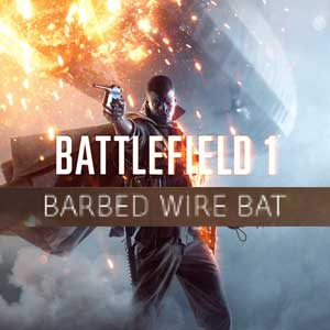 Battlefield 1 I WAS HERE Dog Tag Key Kaufen Preisvergleich