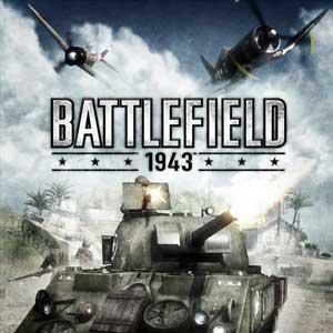 Battlefield 1943 Xbox 360 Code Kaufen Preisvergleich