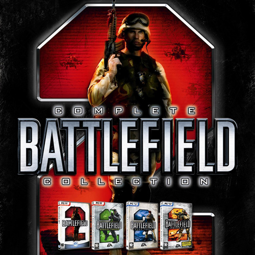 Battlefield 2 Key Kaufen Preisvergleich