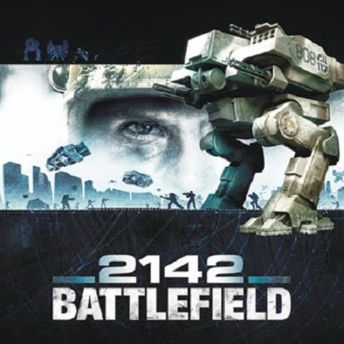 Battlefield 2142 Key Kaufen Preisvergleich