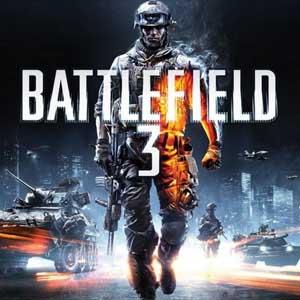 Battlefield 3 PS3 Code Kaufen Preisvergleich