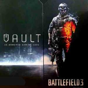 Battlefield 3 Vaults Xbox 360 Code Kaufen Preisvergleich
