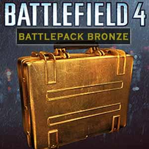 Battlefield 4 BattlePack Bronze Key Kaufen Preisvergleich