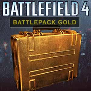 Battlefield 4 BattlePack Gold Key Kaufen Preisvergleich