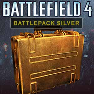 Battlefield 4 BattlePack Silver Key Kaufen Preisvergleich