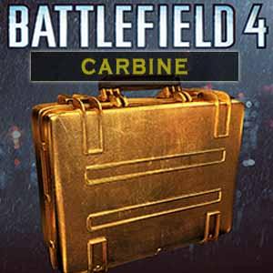 Battlefield 4 Karabiner Shortcut Kit Key Kaufen Preisvergleich