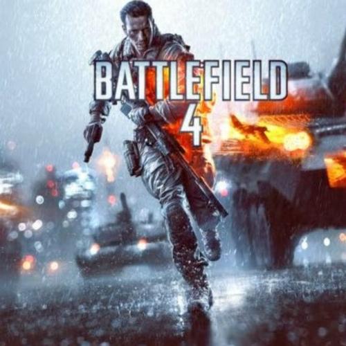 Battlefield 4 PS3 Code Kaufen Preisvergleich