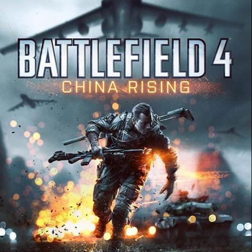 Battlefield 4 China Rising Xbox 360 Code Kaufen Preisvergleich