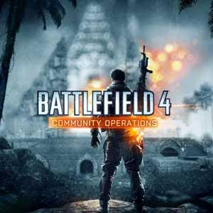 Battlefield 4 Community Operations Key Kaufen Preisvergleich