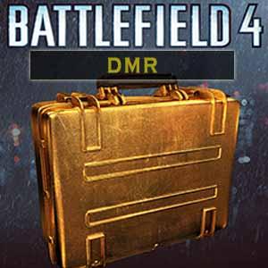 Battlefield 4 Scharfschützengewehr Shortcut Kit Key Kaufen Preisvergleich
