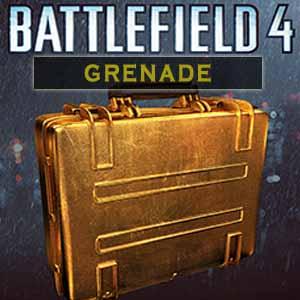Battlefield 4 Granaten Shortcut Kit Key Kaufen Preisvergleich