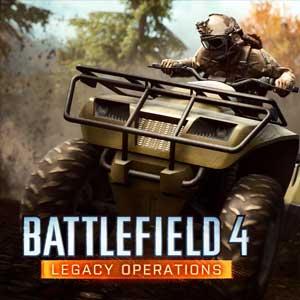 Battlefield 4 Legacy Operations Key Kaufen Preisvergleich