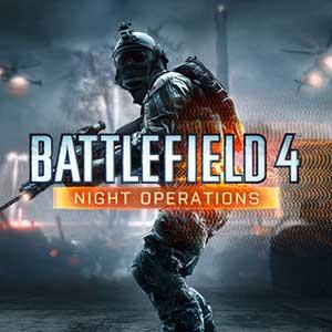 Battlefield 4 Night Operations Key Kaufen Preisvergleich