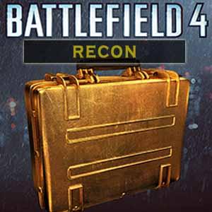 Battlefield 4 Aufklärer Shortcut Kit Key Kaufen Preisvergleich