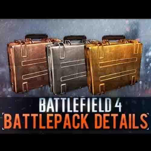 Battlefield 4 Silver Battlepack Xbox 360 Code Kaufen Preisvergleich