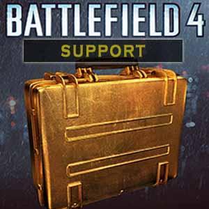 Battlefield 4 Versorgungssoldaten Shortcut Kit Key Kaufen Preisvergleich
