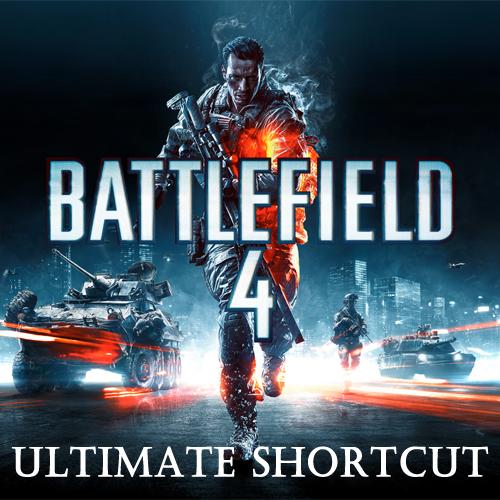 Battlefield 4 Ultimatives Key Kaufen Preisvergleich