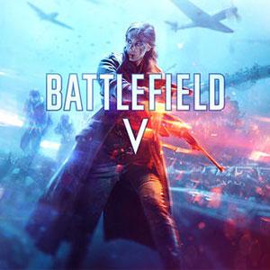 Kaufe Battlefield 5 PS4 Preisvergleich