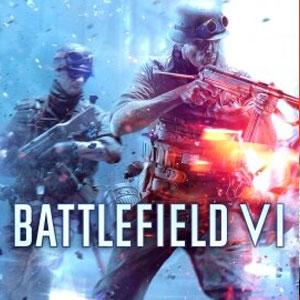 Battlefield 6 Key Kaufen Preisvergleich