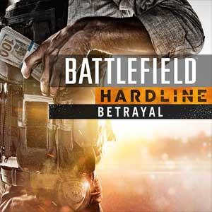Battlefield Hardline Betrayal Key Kaufen Preisvergleich