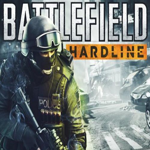 Battlefield Hardline PS3 Code Kaufen Preisvergleich