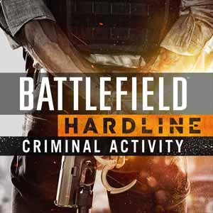 Battlefield Hardline Kriminelle Aktivitäten Key Kaufen Preisvergleich