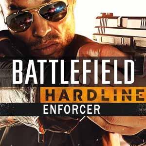Battlefield Hardline Enforcer Shortcut Freischaltung Key Kaufen Preisvergleich