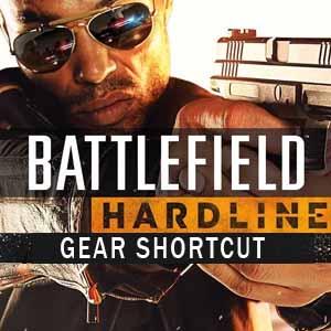 Battlefield Hardline Ausrüstungs Shortcut Freischaltung Key Kaufen Preisvergleich