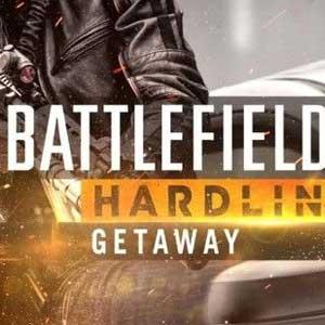 Battlefield Hardline Getaway Key Kaufen Preisvergleich