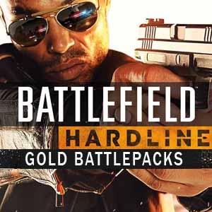 Battlefield Hardline Gold Battlepacks Key Kaufen Preisvergleich