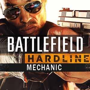 Battlefield Hardline Mechaniker Shortcut Freischaltung Key Kaufen Preisvergleich