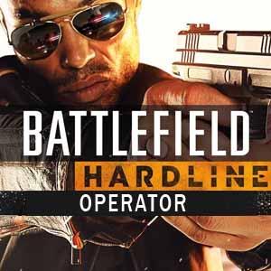 Battlefield Hardline Operator Shortcut Freischaltung Key Kaufen Preisvergleich