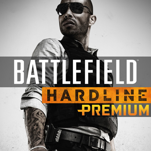 Battlefield Hardline Premium Key Kaufen Preisvergleich