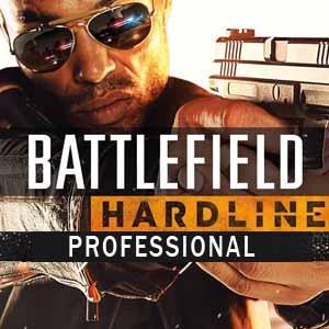 Battlefield Hardline Profi Shortcut Freischaltung Key Kaufen Preisvergleich