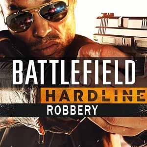 Battlefield Hardline Robbery Key Kaufen Preisvergleich