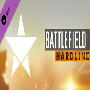 Battlefield Hardline Ultimate Shortcut Unlock